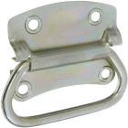 """National 3-1/2"""" Chest Handle Image 1"""