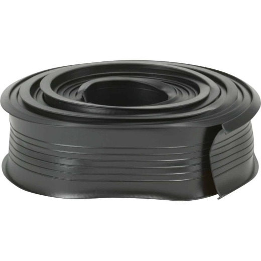 M-D 18 Ft. Garage Door Bottom Vinyl Insert Garage Door Seal