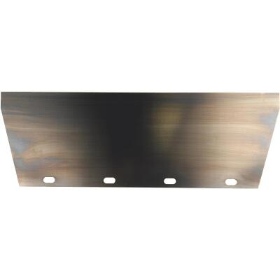 QEP 14 In. Replacement Floor Scraper Blade