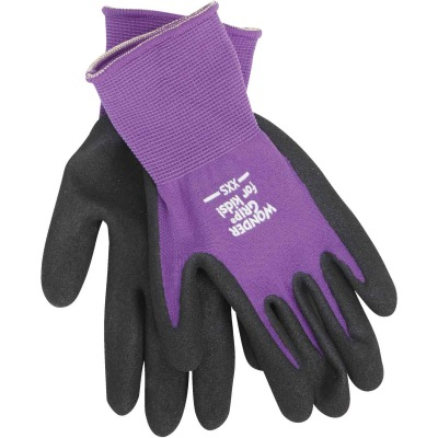 Wonder Grip Kid's Nylon & Spandex Glove
